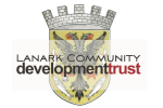 Lanark Community Development Trust